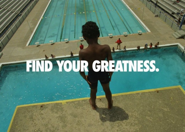 Nike_Find_Your_Greatness