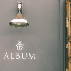album01