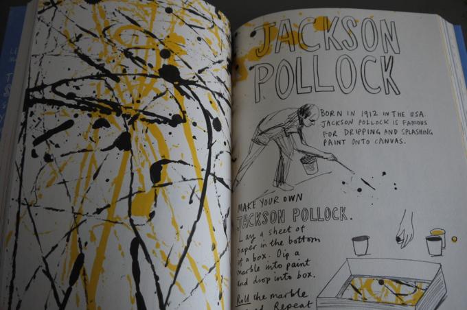 art_book_010