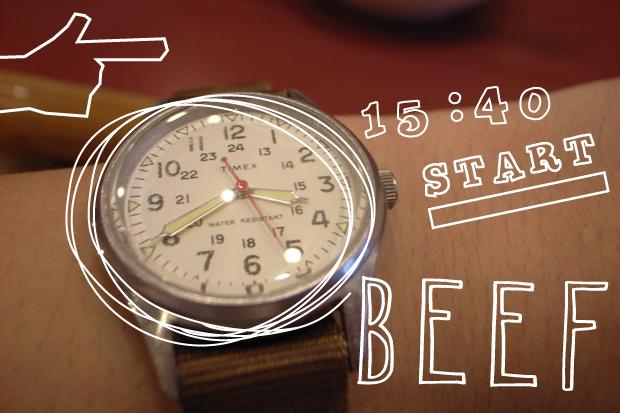 beer0001
