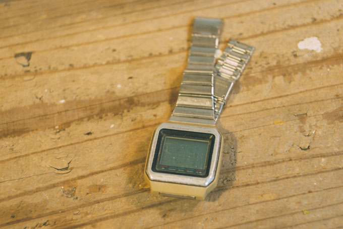 casio_screen