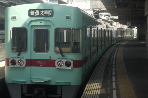 dazaifu01