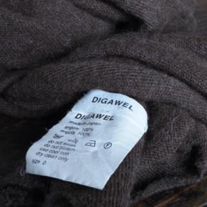 digawel01