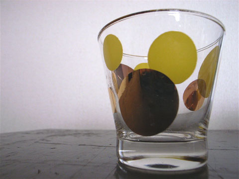 glass01