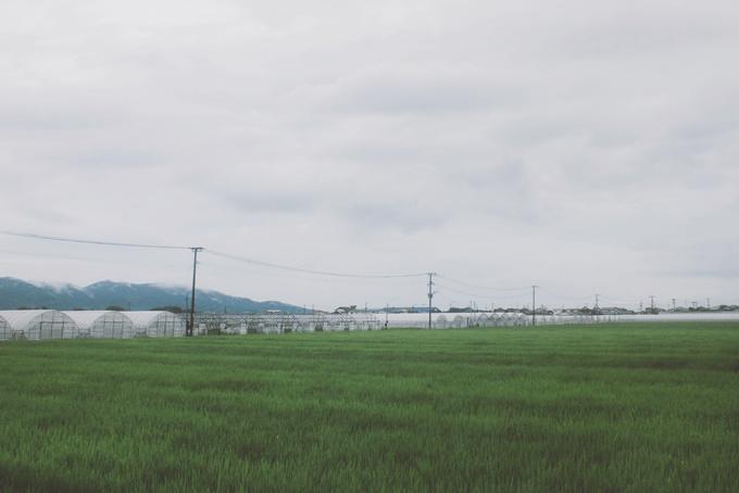 inaka-1