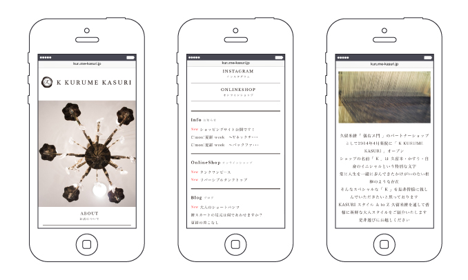 iphone_works_01