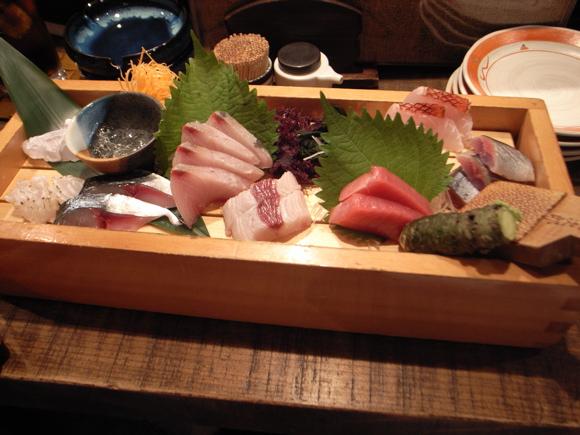 isogiyoshi