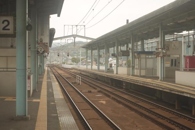 karatsu02
