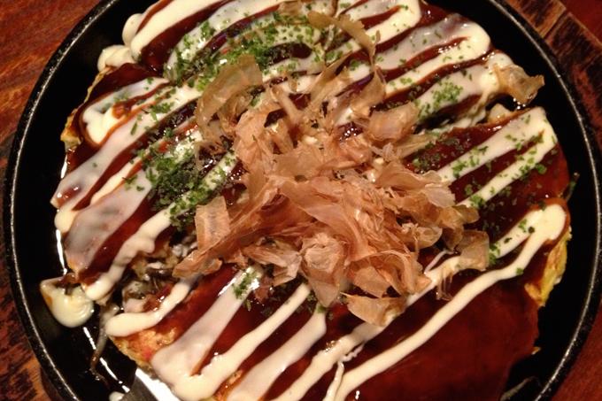 kiti-okonomiyaki