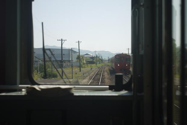local_train010