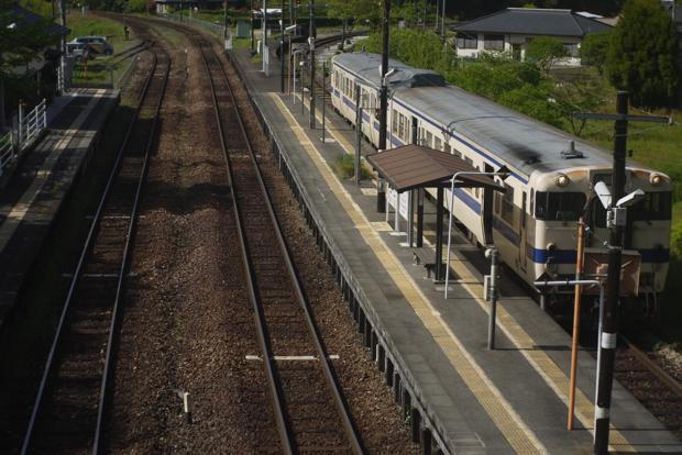 local_train013