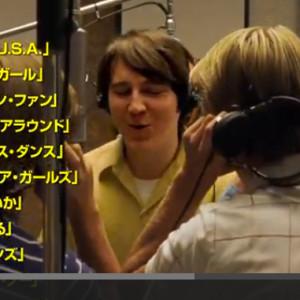 loveandmercy-movie