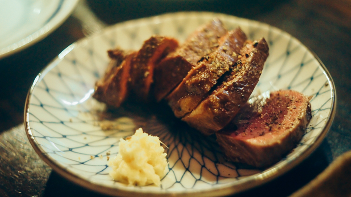 nikunokaminaribashi3