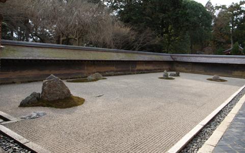 ryouanji