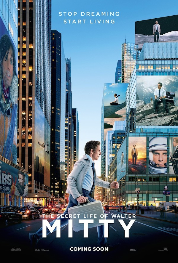 secret-of-walter-mitty-pstr08