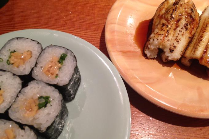 sushi-isogai