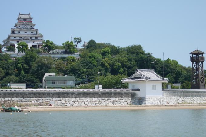 takashima02