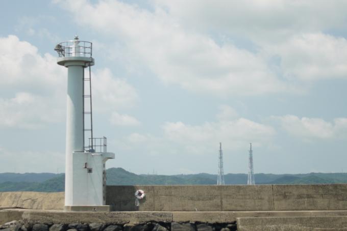 takashima03