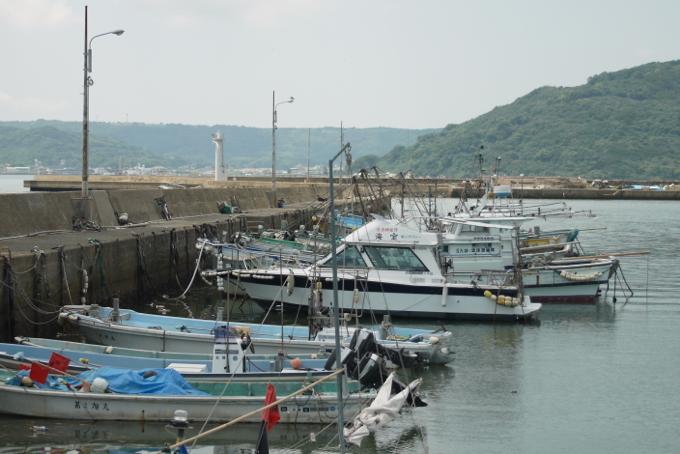 takashima09