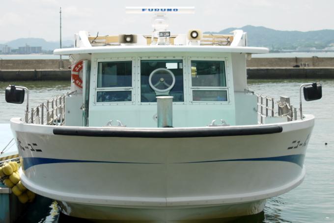 takashima15