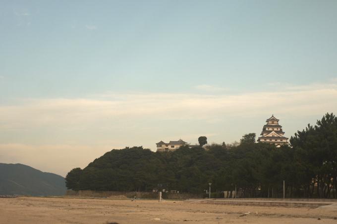 takatori11