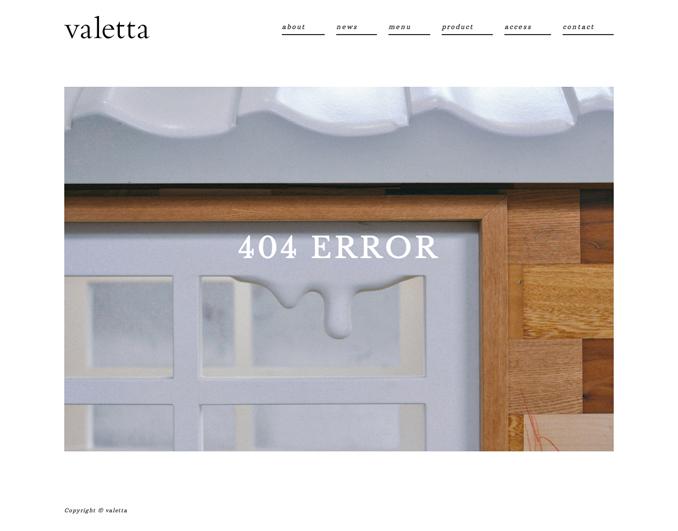 valleta_404_works