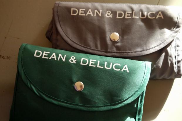 dean_bag