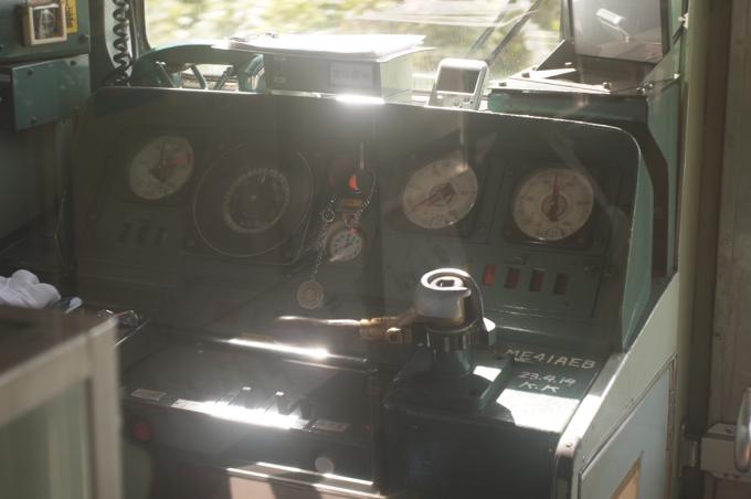train-karatsu02