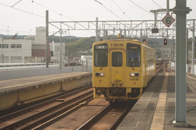 train_karatsu07