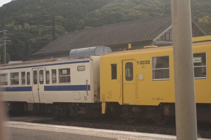 train_karatsu09