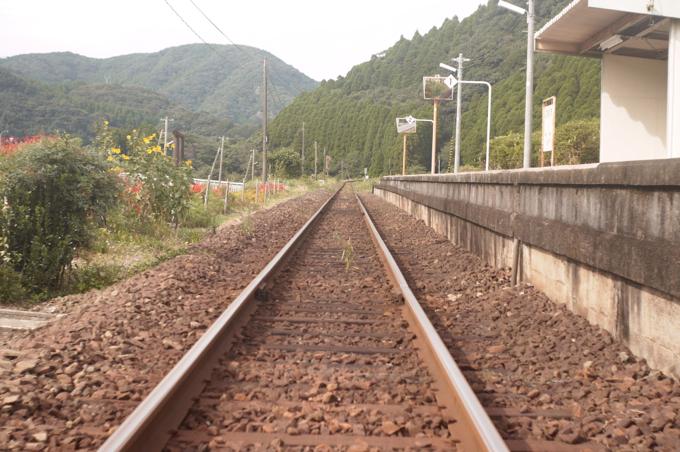 train_karatsu12