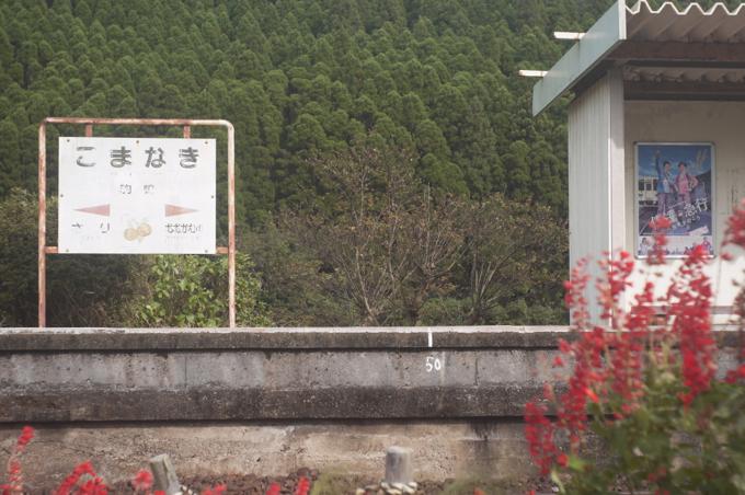 train_karatsu13