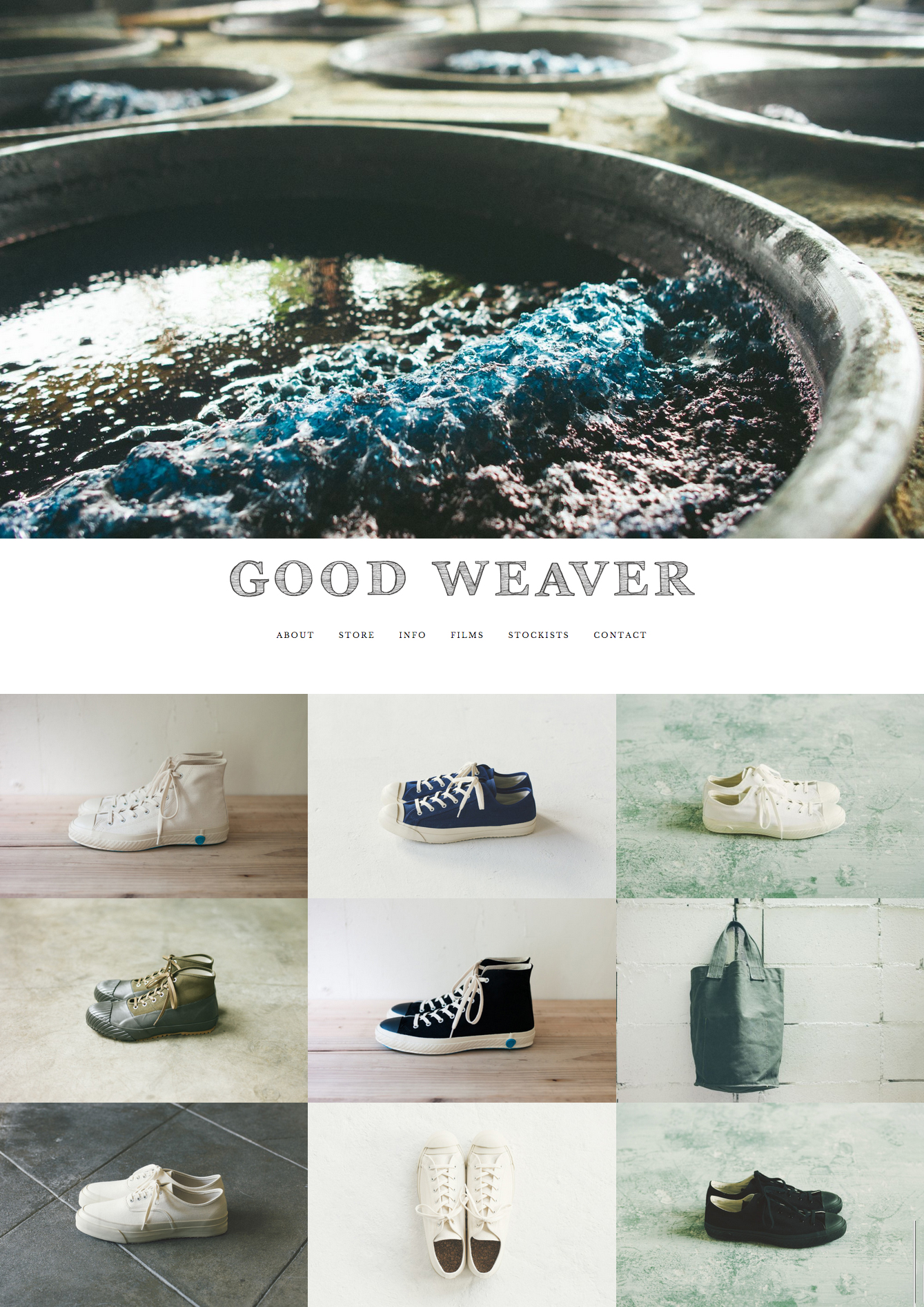 GOODWEAVER1