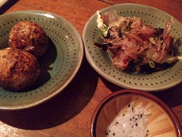 akatan_takoyaki1