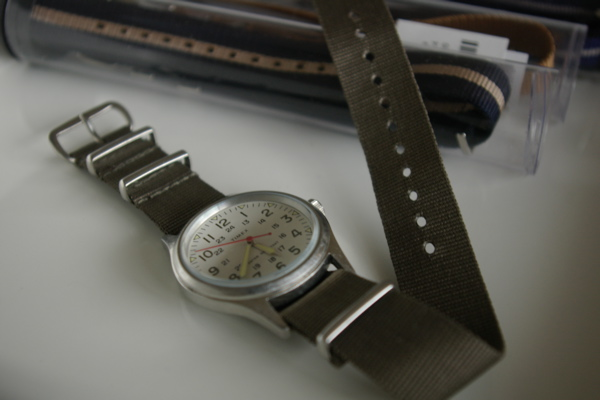 armywatch