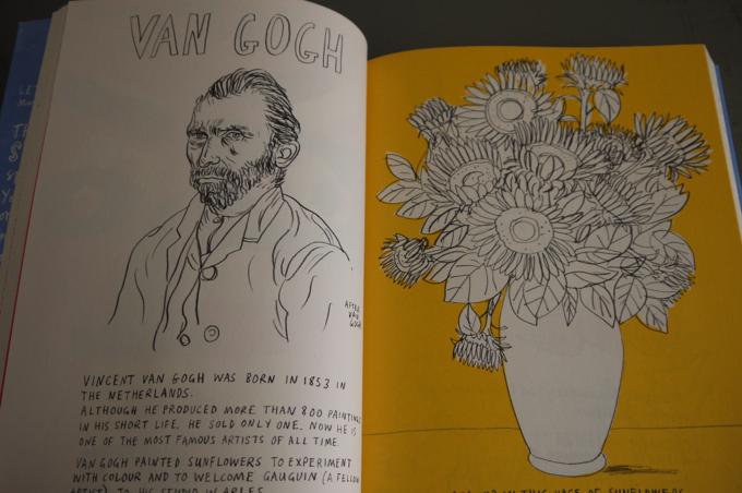 art_book_05