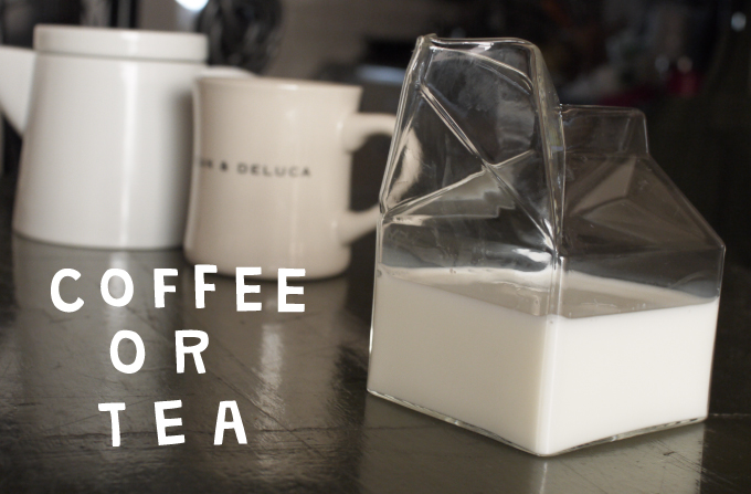 coffeeortea