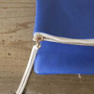 digawel-leatherpouch