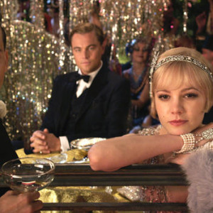 gatsbymovie
