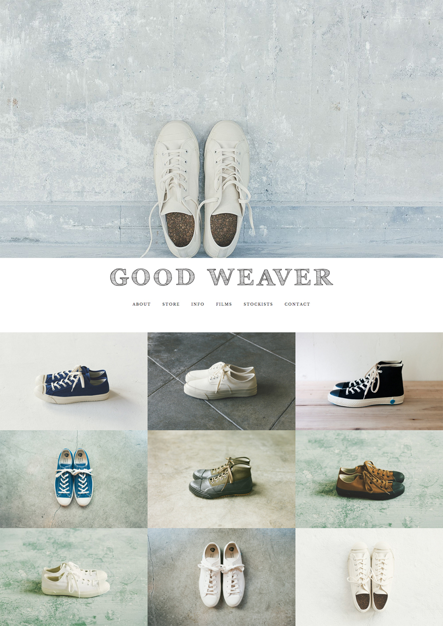 goodweaver_1