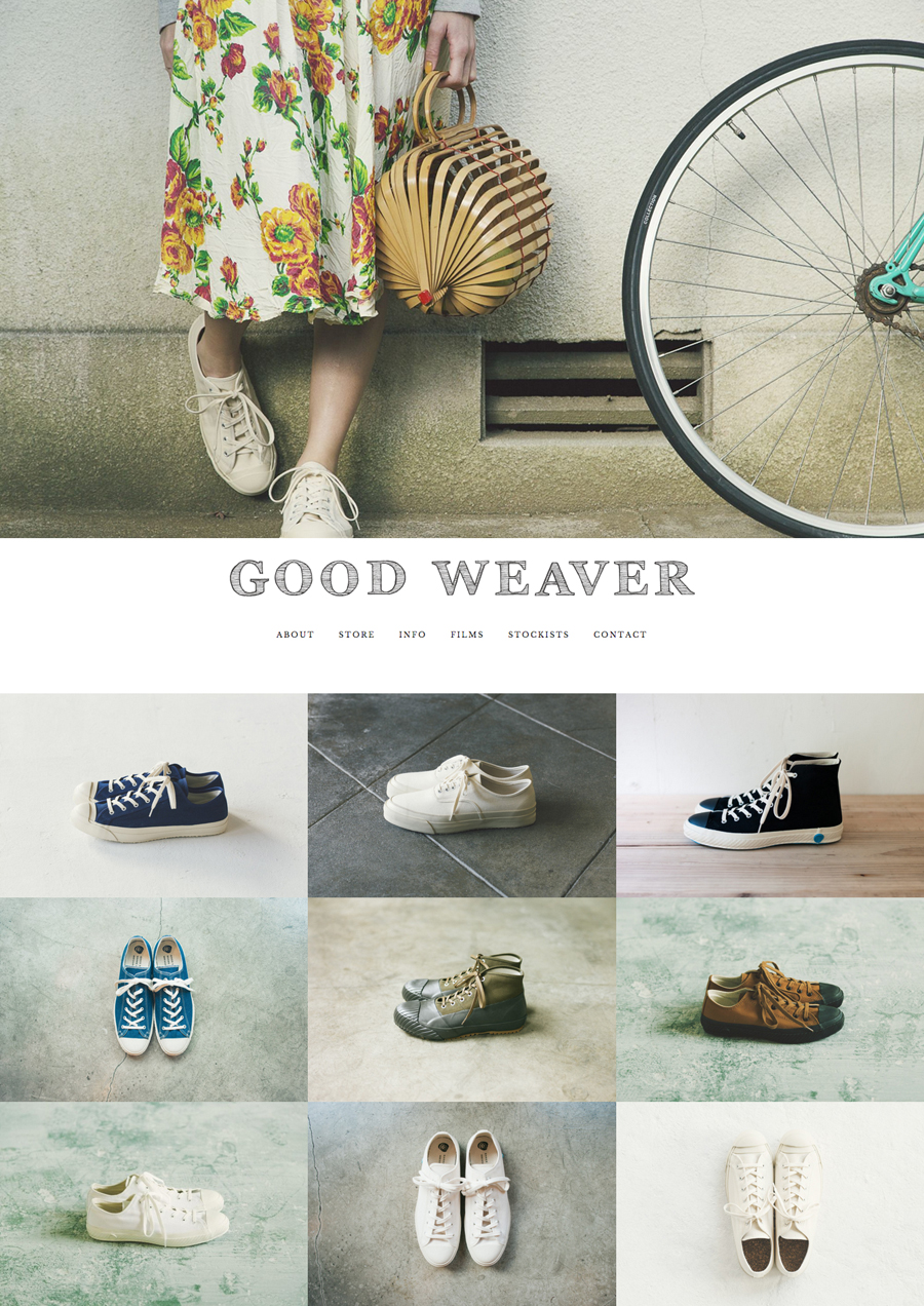 goodweaver_3