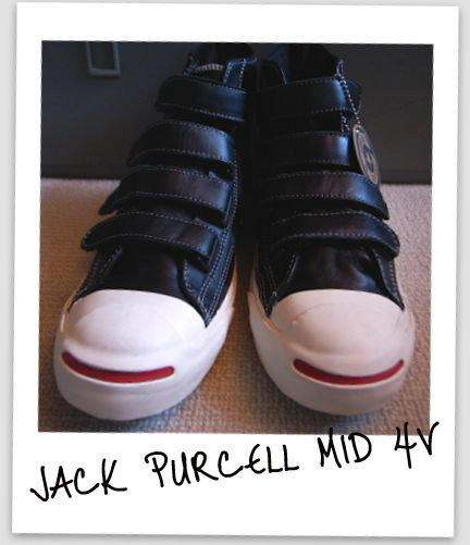 jack-purcell