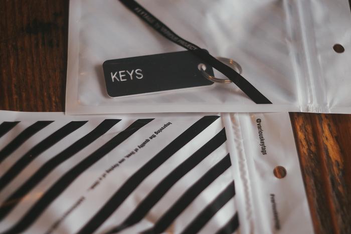 keytags-01