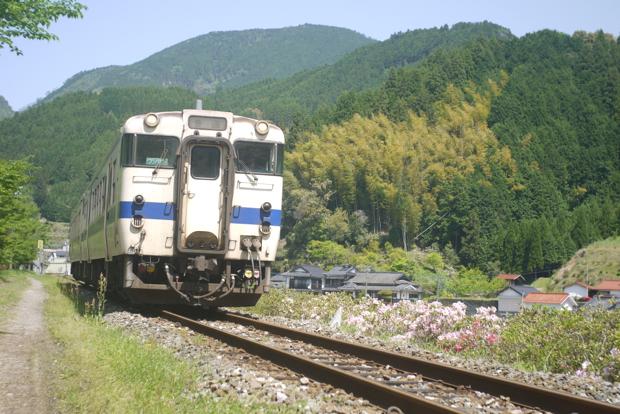 local_train01