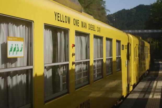 local_train03