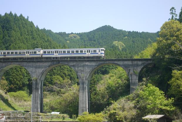 local_train05