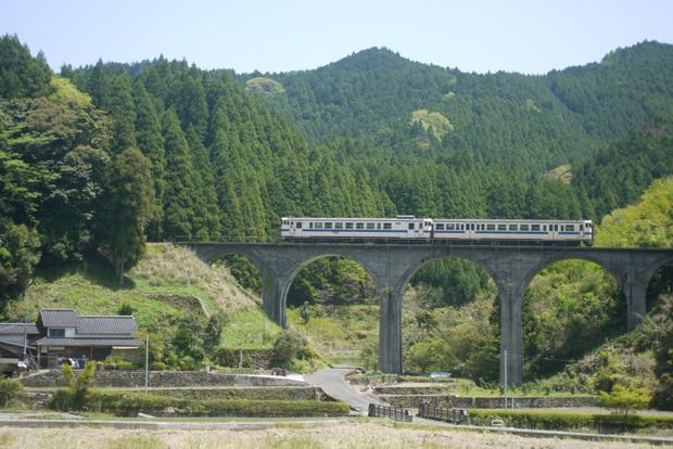 local_train06
