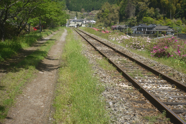 local_train08