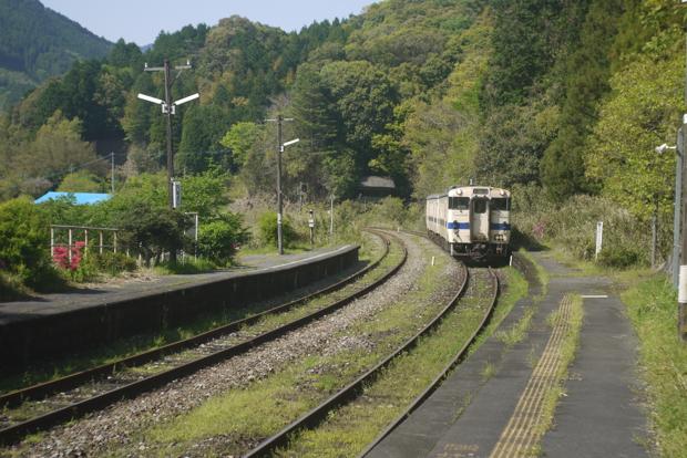 local_train09