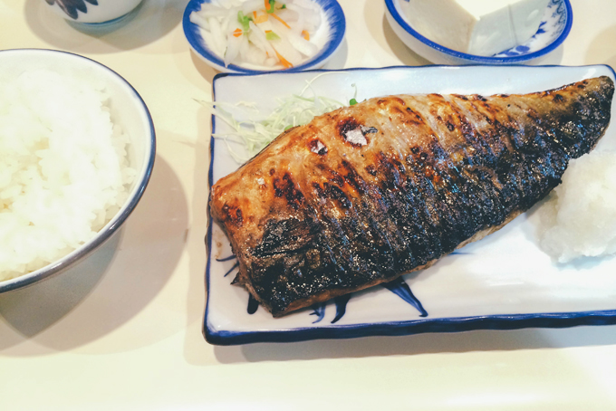 makoto-saba